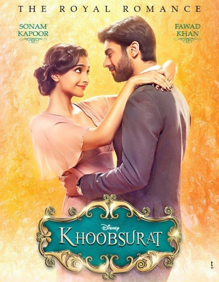 Khoobsurat-Movie-Poster-1