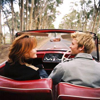 long_drive_romance