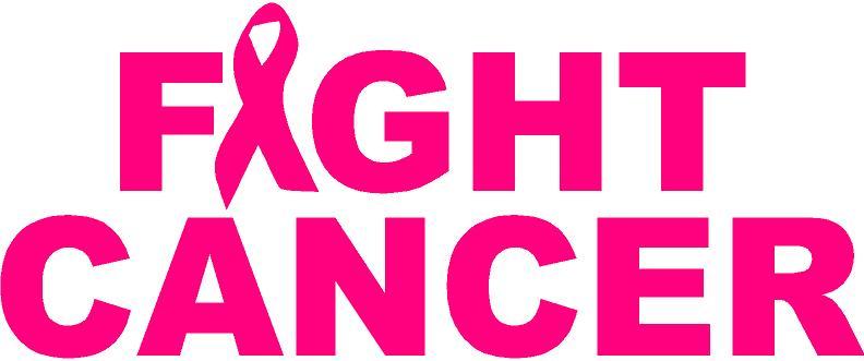 Let S Fight Cancer Together Jaipur Beat