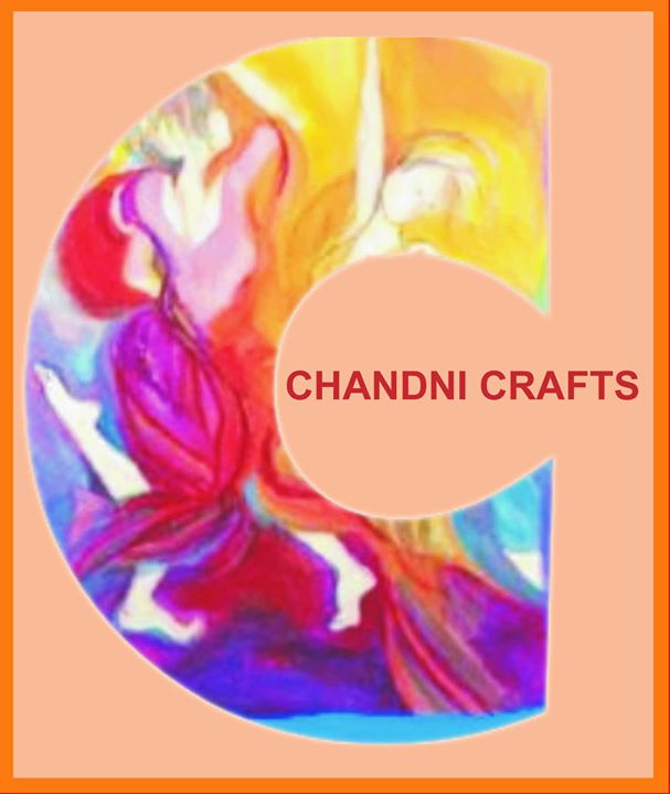 chandni crafts