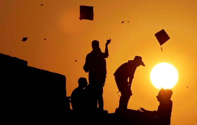 india-kite-festival-2012-1-14-9-30-49