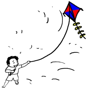 kite-flying_thumb_500_500