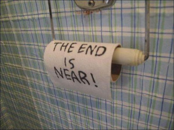 funny-toilet-paper-the-end-is-near