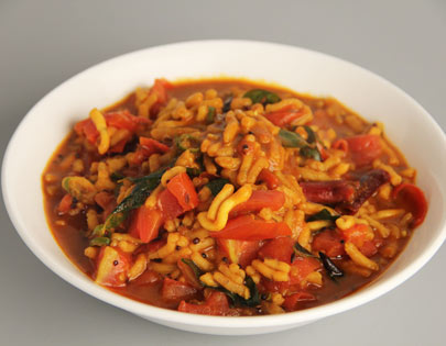 Tameta_Nu_Shaak_foodfood