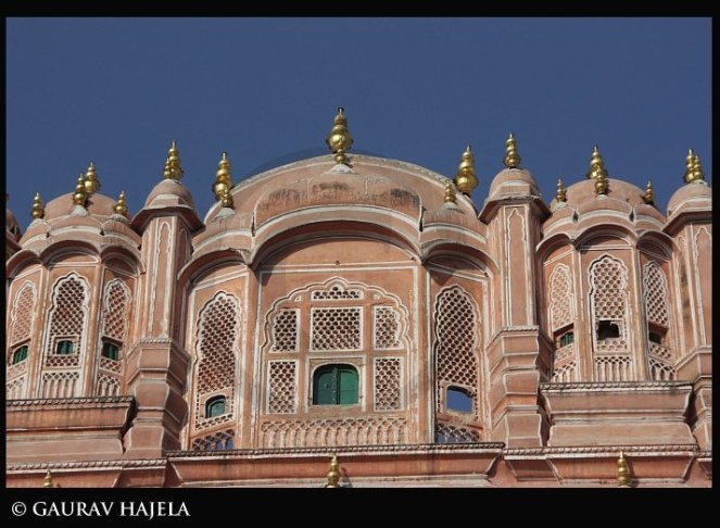hawamahal colors