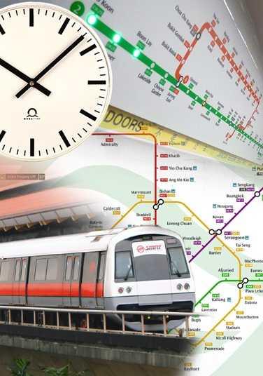 1_MRT