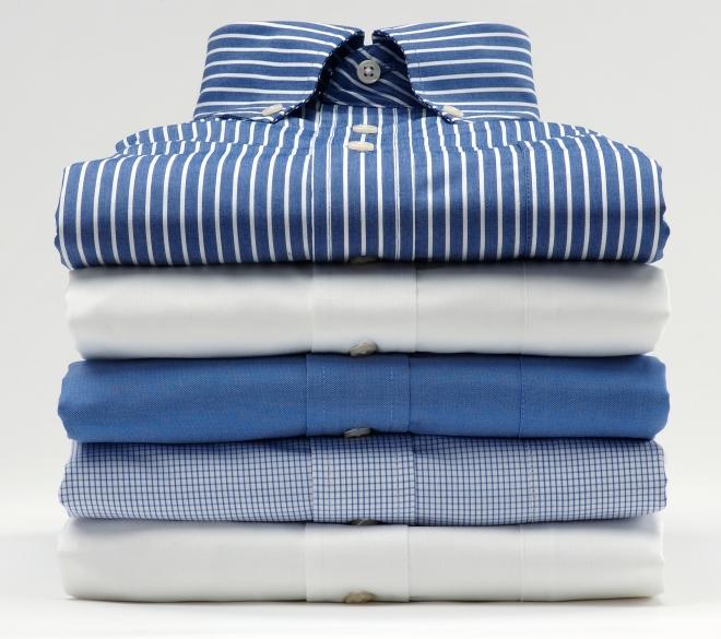 folded_shirts