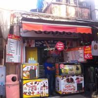 Guddu Softy Corner