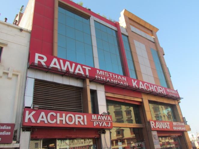 Rawat
