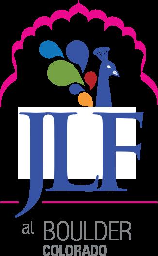 JLF at Boulder Logo