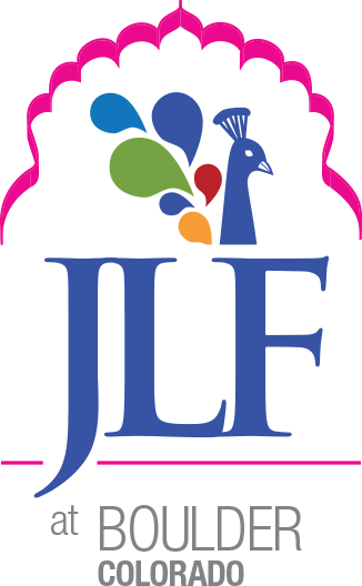 JLF at Boulder Logo