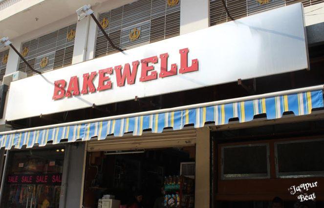 Bakewell