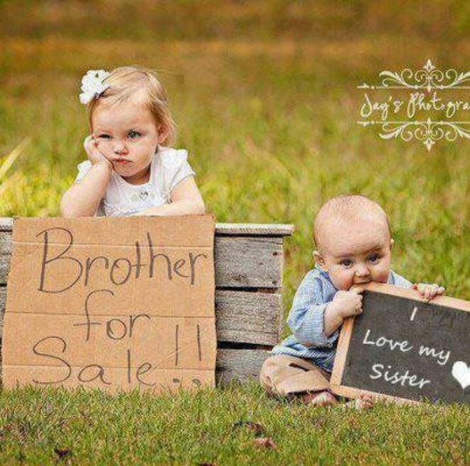 bro sis.