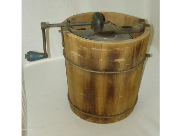 7 Traditional Kitchen Appliances That Take You On A