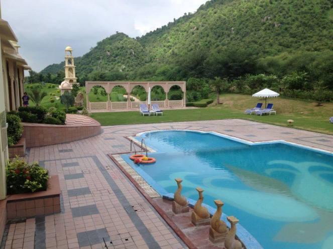 Rajasthanli