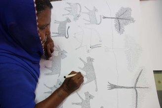 Teju_Painting