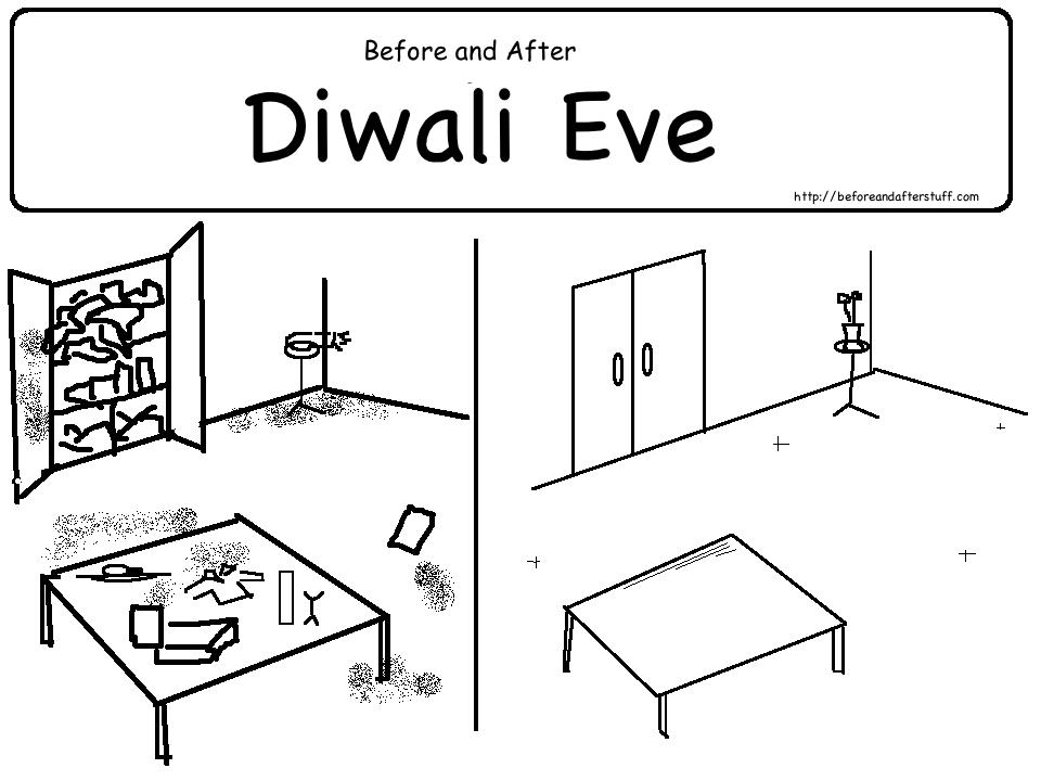 diwali-eve