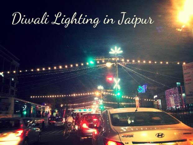 JB - Lights 1