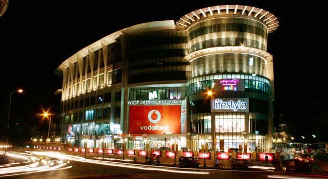 JB - Shopping 2
