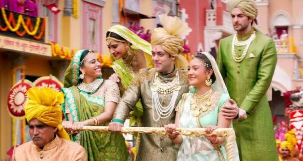 prem-ratan-dhan-payo-booking-movie-biz