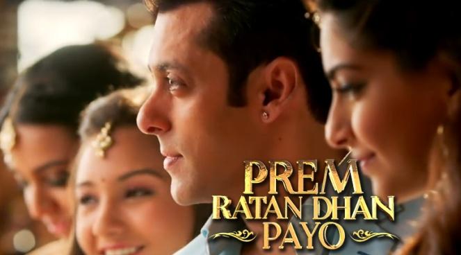 Salman-Khan-Diwali-2015-Movie-Prem-Ratan-Dhan-Payo