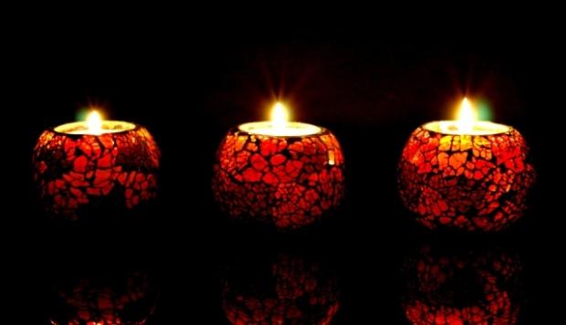 Wish-You-all-a-Very-Happy-Deepavali