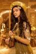 Deepika - BM
