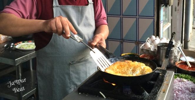 jb-omelette-e1573468657478.jpg