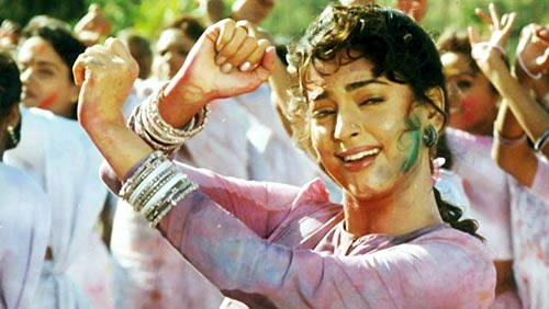 Top 10 Holi Songs that set you Grooving 6