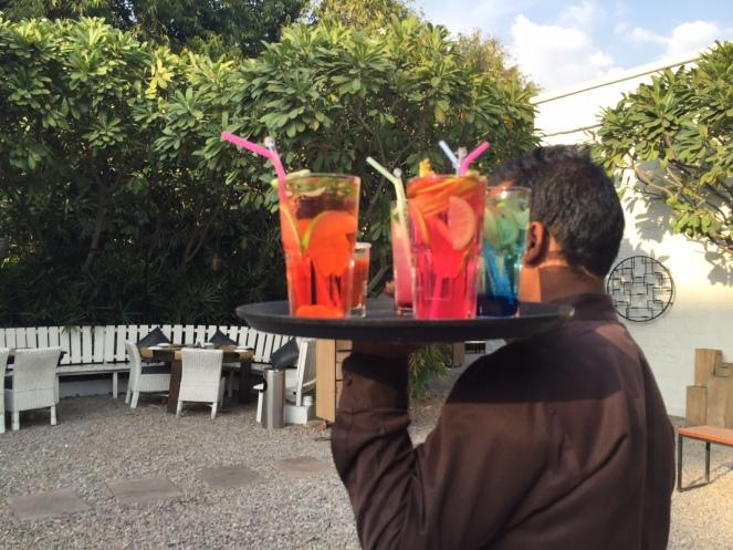 Drinks forretsa.JPG