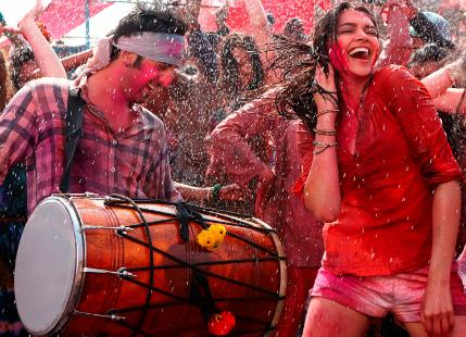 Most-Popular-Bollywood-Holi-Songs