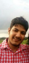 Vivek Gulati