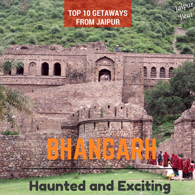 Bhangarh 10 copy