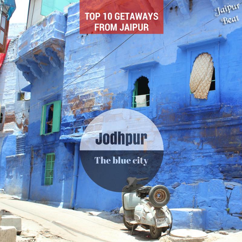 Jodhpur 10 copy
