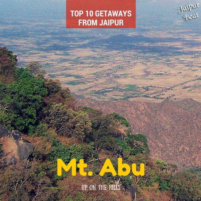 Mt Abu 10 copy