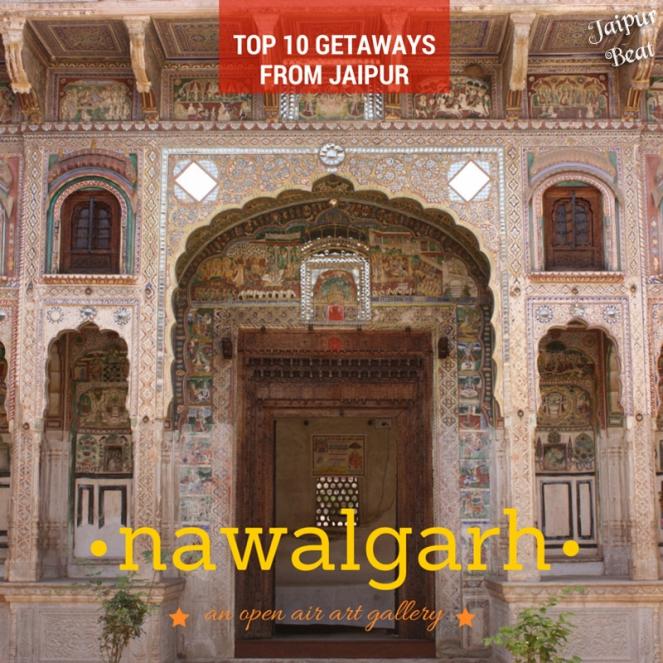 Nawalgarh 10  copy