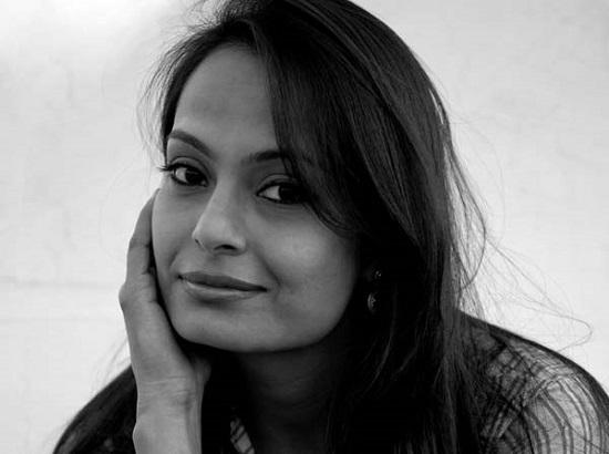 Pallavi Jaipur designer from Jaipur