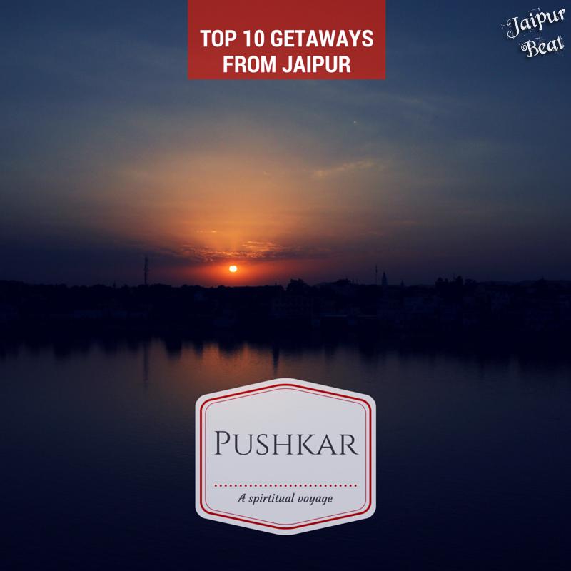 Pushkar 10  copy
