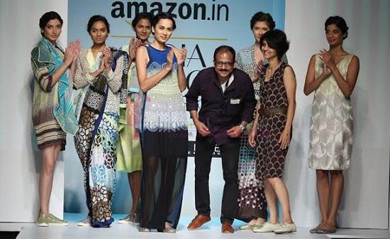 rasa fashion designer from Jaipur