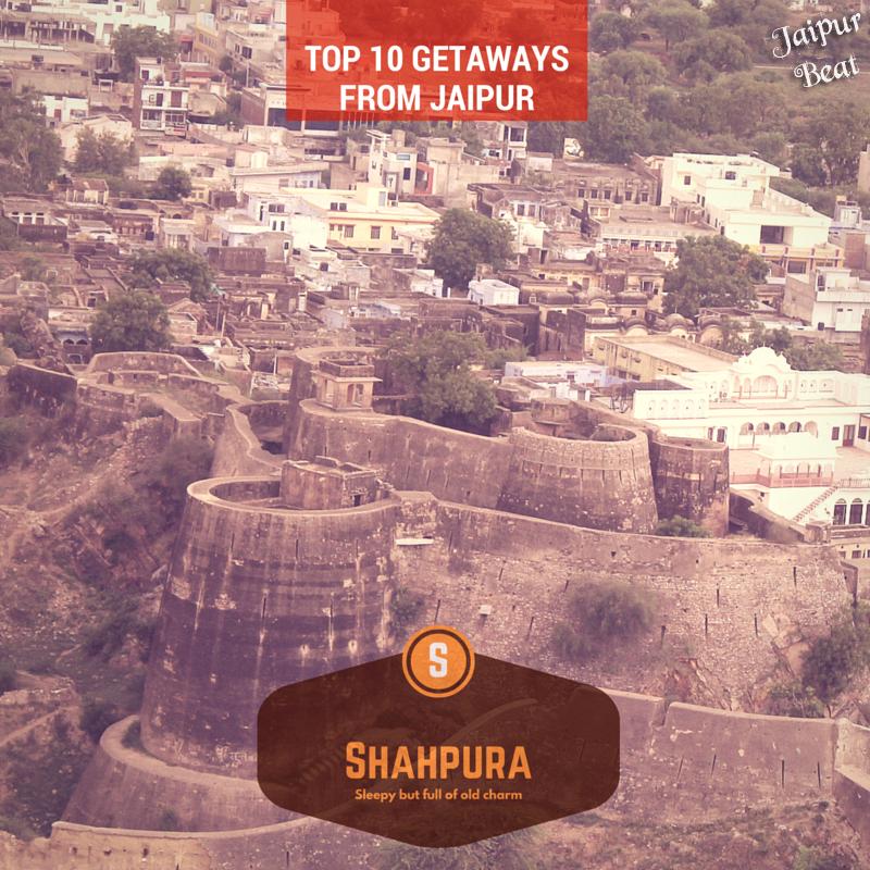 Shahpura 10  copy