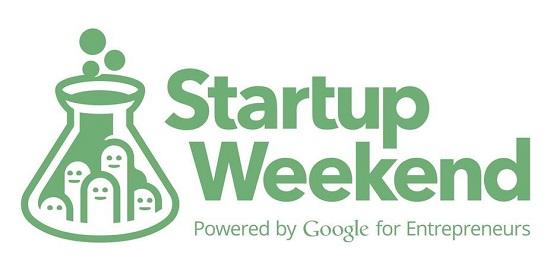 startup weekend jaipur