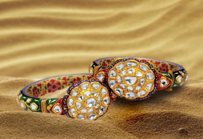 16 jewellery