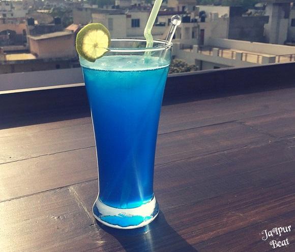 best drinks in jaipur