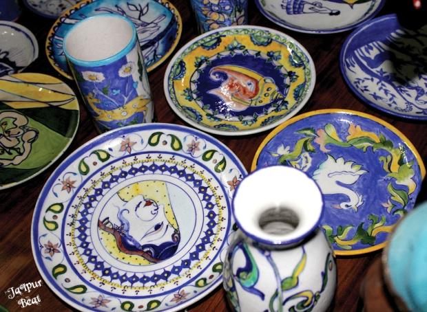 blue-pottery-rtb