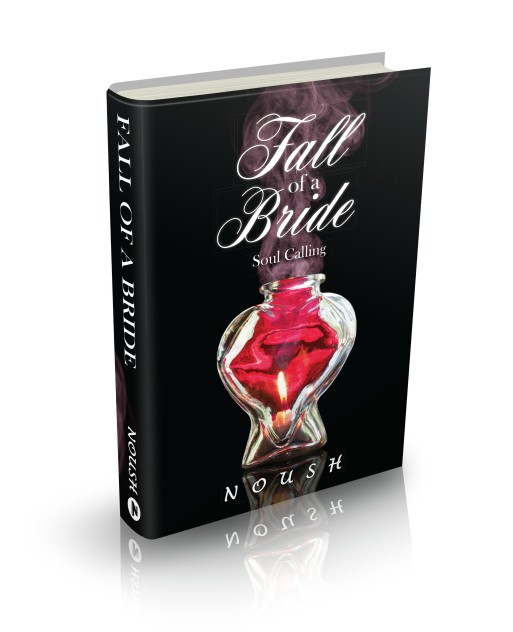 Fall of a Bride_3D cover