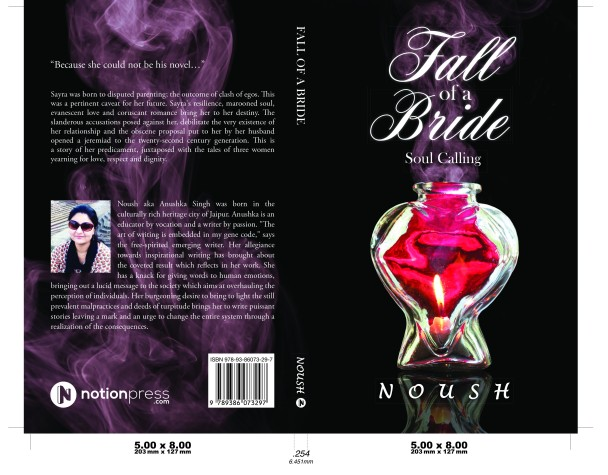 Fall of a Bride_cover_Final_5x8_106pages_NoMRP.indd