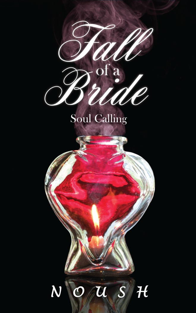Fall of a Bride_cover 2_rev3.indd