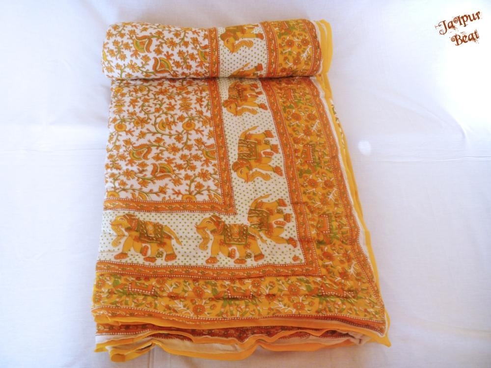 jaipuri-quilts