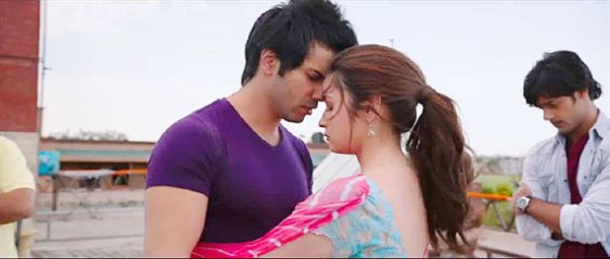 allia-varun-humpty3