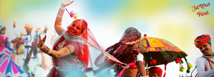 festivals (1)